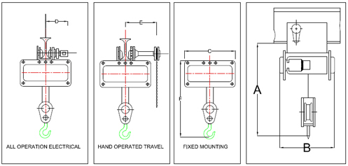 shaw box hoist 800 wiring diagram shaw get free image about wiring diagram